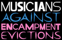 Feist, Partner, PUP and Hundreds of Other Toronto Musicians Share Open Letter Demanding End to Encampment Evictions