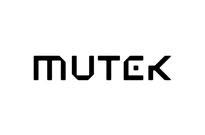 MUTEK Adds Machinedrum, Blue Hawaii, Arcade Fire's Jeremy Gara