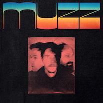 Interpol/Walkmen Supergroup Muzz Assert Their Own Unique Identity on Self-Titled Album