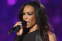 ​Destiny's Child Member Michelle Williams Seeks Treatment for Mental Health