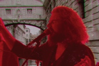 My Morning Jacket Feel the 'Love Love Love' in Colourful New Video