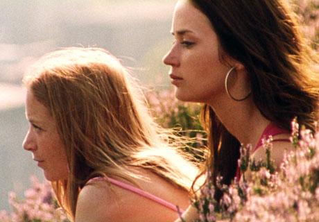 from Jaxon summer love gay film