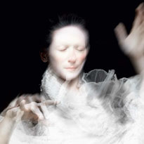 My Brightest Diamond Reveals New EP, Shares Video