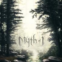 Myth of I Myth of I