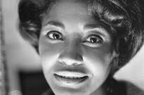 R.I.P. Jazz Singer Nancy Wilson
