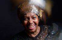 Naomi Shelton, Gospel Queens Leader, Dies at 78