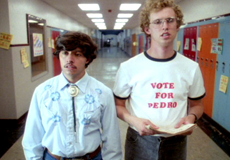 http://www.exclaim.ca/images/napoleon_dynamite.jpg