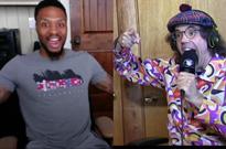 Watch Nardwuar Interview NBA Star Damian Lillard