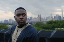 Nas Shares 'Nasir' Short Film