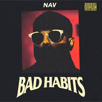 Stream NAV's New 'Bad Habits' Album