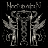 "Hear Necronomicon Unleash Symphonic Brutality on New Song ""Paradise Lost"""