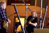 "Neil Young Updates ""Shut It Down"" for the Coronavirus Era"
