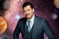 Four Women Have Now Accused Neil deGrasse Tyson of Sexual Misconduct