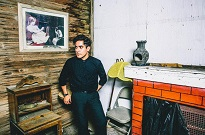 Neon Indian Announces More North American Dates