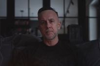 Behemoth's Nergal Sets Up Defence Fund to Fight Against 'Nonsensical Blasphemy Laws' in Poland