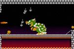 NES RemixWii U