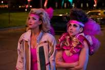 ​'GLOW' Renewed for Fourth and Final Season