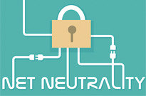 FCC Votes to Kill Net Neutrality in the U.S.