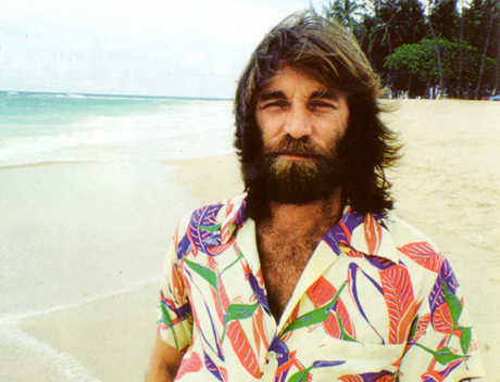 Dennis Wilson Biopic Delayed Indefinitely