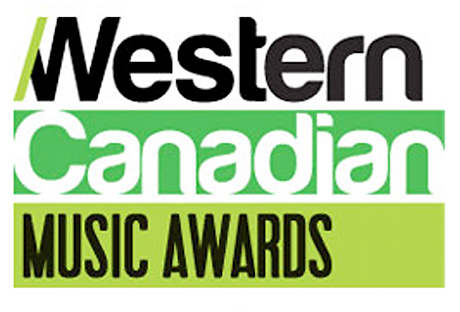 Dan Mangan Comes Out on Top at Western Canadian Music Awards