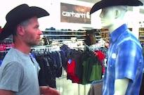 "Nicholas Krgovich ""Country Boy"" (video)"