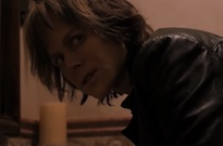 Nicole Kidman Offers an Unreal Performance in the First Trailer for 'Destroyer'