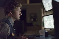 Stalker Tale 'The Night Clerk' Kinda Lacks Thrills Directed by Michael Cristofer