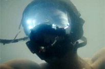 Here's Our First Look at the New George R.R. Martin TV Series 'Nightflyers'