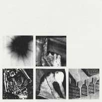 Nine Inch Nails 'Bad Witch' (EP stream)