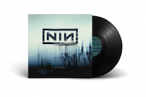 """Nine Inch Nails' 'With Teeth' Gets """"Definitive"""" Vinyl Reissue"""