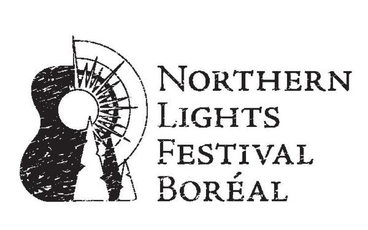 ​Sudbury's Northern Lights Festival Boréal Expands 2017 Lineup with Whitehorse, TUNS, Shotgun Jimmie