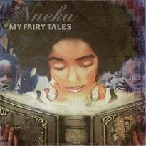 NnekaMy Fairy Tales