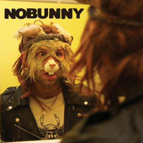 Nobunny Announces \'Secret Songs: Reflections From the Ear Mirror\'