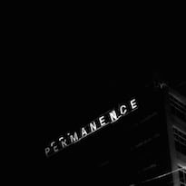 No Devotion Announce 'Permanence' LP