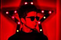 Noel Gallagher Admits to Hoarding Booze in Quarantine