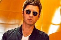 Deadmau5, Avicii Respond to Rockist Insults from Noel Gallagher
