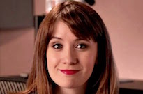 Former 'SNL' Featured Player Noël Wells Refers to Show as a Group of
