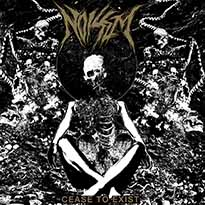 Noisem Cease to Exist