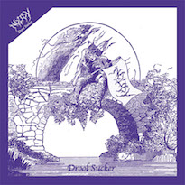 No Joy Say