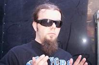 R.I.P. Former Threat Signal Drummer Norman Killeen