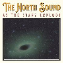The North Sound Walk a Different Country Road on 'As the Stars Explode'