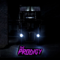 The Prodigy Announce 'No Tourists' LP, Share New Song