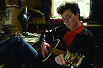 John Lennon Biopic 'Nowhere Boy' Is Becoming a Musical