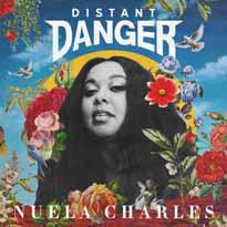 Nuela Charles Distant Danger