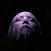 Hear Numenorean Meld the Cure and Gojira into Post-Black Metal on 'Adore'