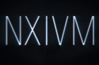 Here's the First Trailer for HBO's NXIVM Docuseries 'The Vow'