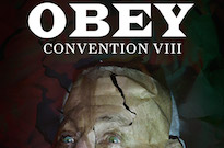 Obey Convention Adds Omar Souleyman, Rebecca Baxter, Bing & Ruth