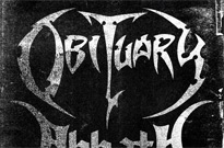 Obituary and Abbath Join Forces for Fall North American Tour