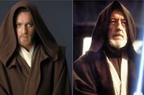 Disney Is Working on a Standalone 'Star Wars' Movie About Obi-Wan Kenobi
