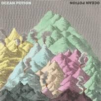 Members of Yukon Blonde and Zeus Team Up as Ocean Potion, Premiere Debut LP